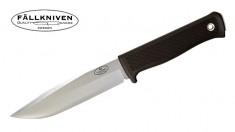 "Нож Fallkniven S1z ""Forest Knife"""