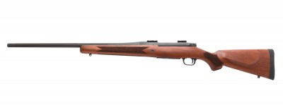 Карабин нарезной Mossberg Patriot Walnut Classic cal. 30-06, 27890