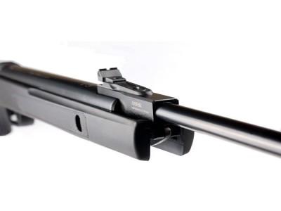 """Пневматическая винтовка """"Чайка"""" модель 11"""