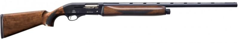 Полуавтоматическое ружье Altay 12/76, 760 мм, 5+1 (Орех)