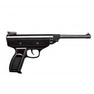 Пистолет SPA S-3
