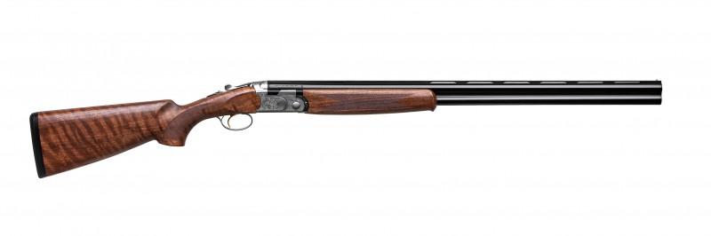 Ружье охотничье Beretta Silver Pigeon I MY19 12/76/76 см SngTr OCHP, 686