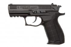 Травматический пистолет Форт 17Р cal. 45 Rubber