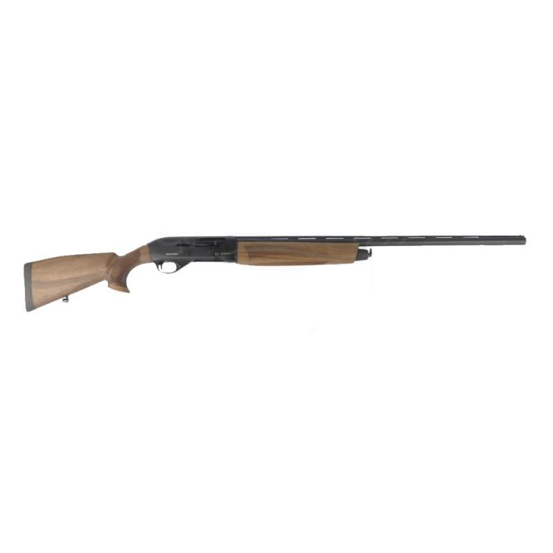 Ружье SAFARMS Hunter W GL, дер.прикл.12 кал.,ствол 30,маг.4+1,моб.чок.