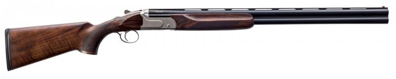 Охотничье ружьё CHURCHILL Standart 12к. Орех 710 мм. (Эжектор)