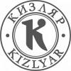 Кизлярский оружейный завод