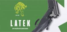 Покраска и реставрация Ваших изделий от LATEK