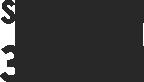 Сафари Зброя